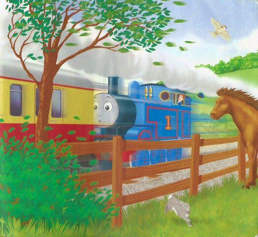 File:Thomas(StoryLibrary)5.jpg