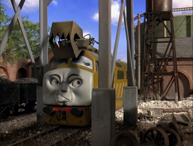 File:ThomasAndTheMagicRailroad607.png