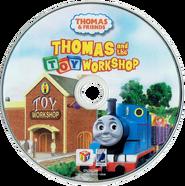 ThomasandtheToyWorkshopdisc