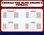 ThomastheTankEngine'sPinball4