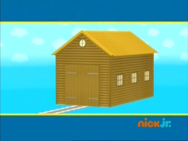 File:Toby'sNewShed8.PNG