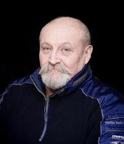 TomaszGrochoczyński