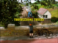 TroublesomeTrucks(song)titlecard