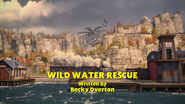 WildWaterRescueTitleCard