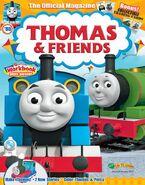 CKP ThomasFriends 180101