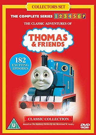 File:ClassicCollectionSeasons1-7boxset.jpg