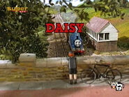 Daisy(episode)GermanTitleCard