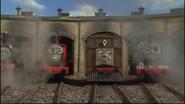 EngineRollcall5