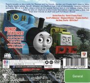 RailwayMischiefAUSDVDbackcover