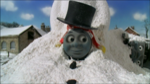 SnowEngine59