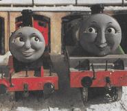 Thomas'ChristmasParty65