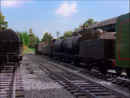Thomas,PercyandtheDragon14