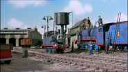 Thomas,PercyandtheSqueak63