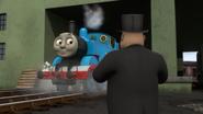 ThomasAndTheRubbishTrain8