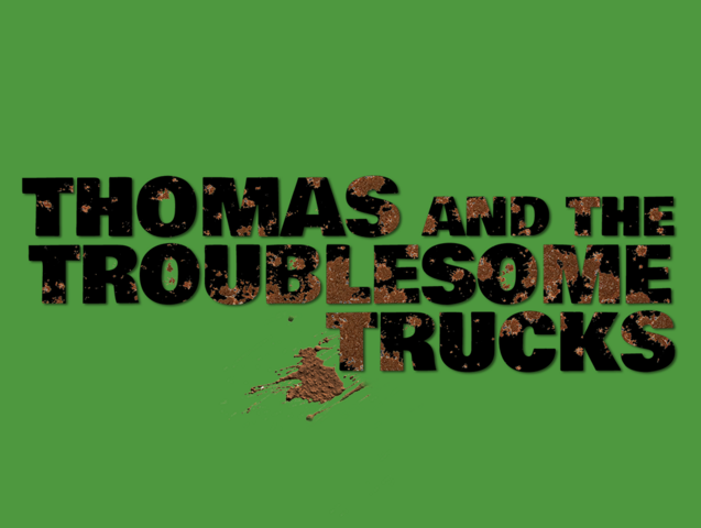 File:ThomasCreatorCollective8.png