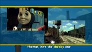 ThomasEngineRollCallSeason11