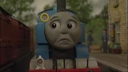 ThomasGetsItRight37