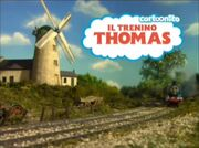 ThomasSeason12ItalianTitles