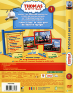 ThomasandFriends(FrenchDVD)backcoverandspine