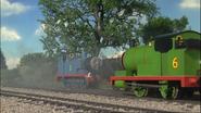 ThomasandtheGoldenEagle24