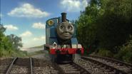 ThomasandtheGoldenEagle61