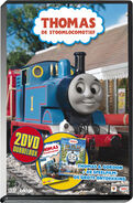 Thomasdoublebox1dutch