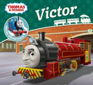 Victor(EngineAdventures)