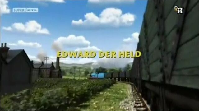 File:EdwardtheHeroGermanTitleCard.jpeg