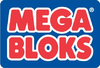 MegaBlokslogo