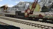 Percy'sParcel24