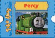 PercyTakeAlongcard