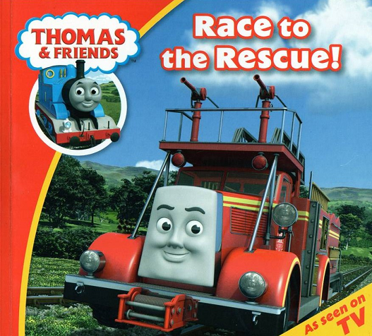 File:RacetotheRescue!(book).png