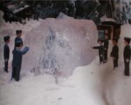 Snow84