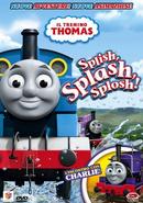 Splish,Splash,Splosh!(ItalianDVD)2