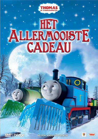 File:TheChristmasEnginesDutchDVD.png