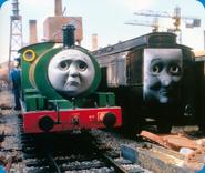 Thomas,PercyandOldSlowcoach90