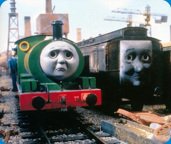 File:Thomas,PercyandOldSlowcoach90.png