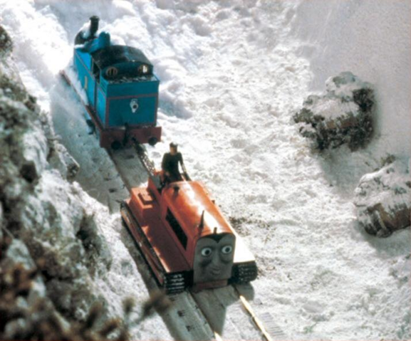 File:Thomas,TerenceandtheSnow54.png