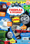 ThomasandFriends669