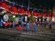 ThomasandPercy'sChristmasAdventure64