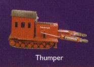 ThumperModel2