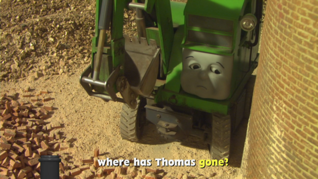 File:Where,ohWhereisThomas?28.png