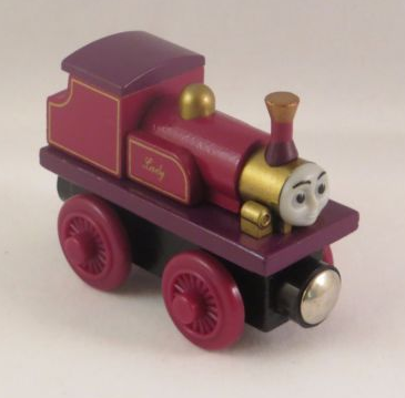 File:WoodenRailwayLady2000.png