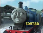 Edward'sNamecardClassicSpanish1