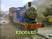 Edward'sNamecardMakeSomeoneHappyVHS