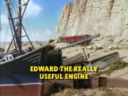 EdwardtheReallyUsefulEnginetitlecard