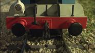 EngineRollcall(Season11)3