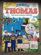 Fun-to-Learn-Thomas-the-tank-engine-magazine (3)