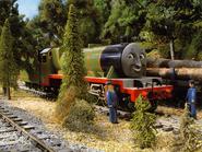 Henry'sForest22