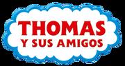 LatinAmericanThomaslogo